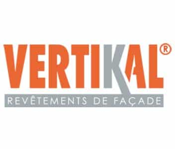 logo Vertikal