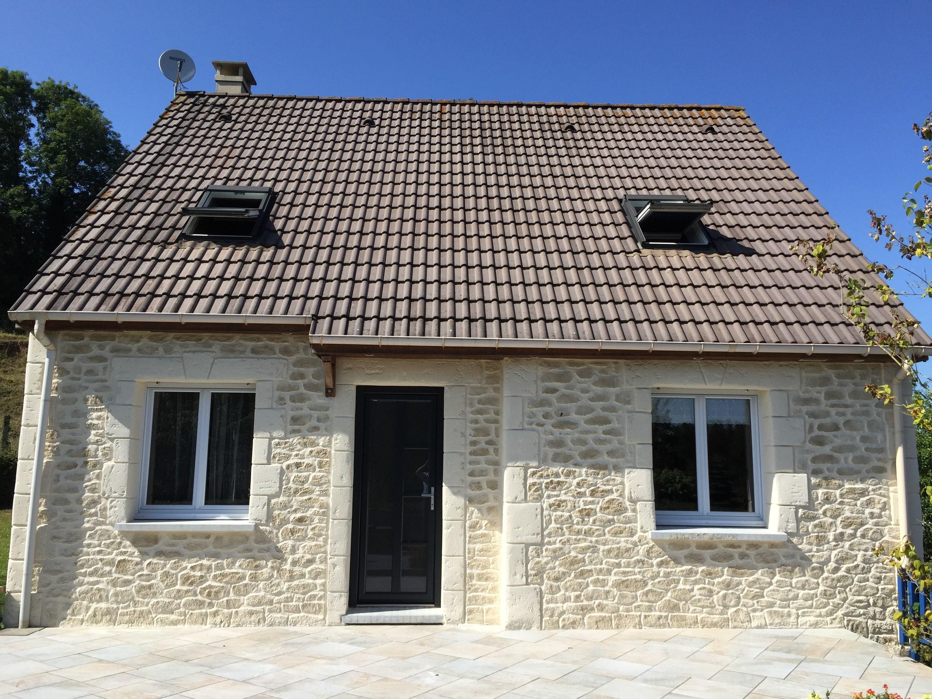 24-facade-enduit-pierre-27-76