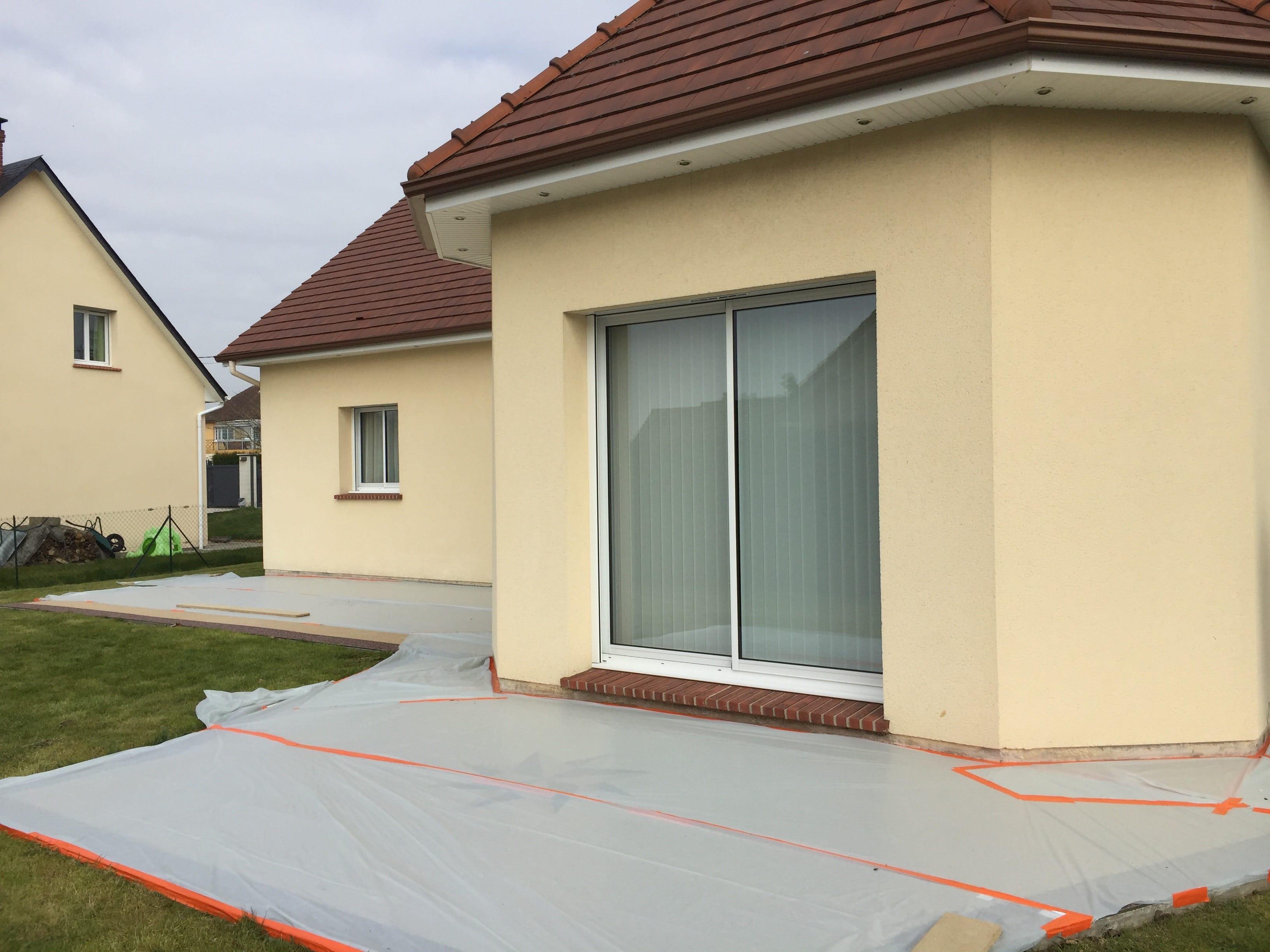 3-rénovation-facade-76